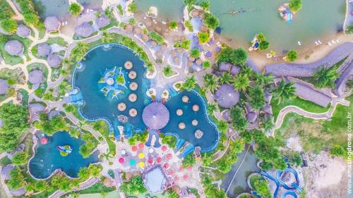 Aquapark Roraima